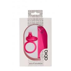 Abia Gelos Pink