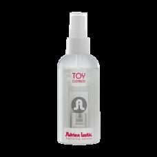 Антибактеріальну Засіб Toy Cleaner