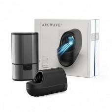 Мастурбатор Arcwave Ion