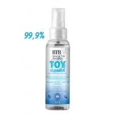 Очиститель для игрушек BTB TOY ANTI-BACTERIAL PROTECTION 75ML