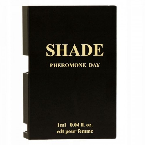 Пробник SHADE PHEROMONE Day, 1 мл