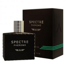 Парфуми з с феромонами для чоловіків Aurora Spectre, 100ml