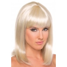 Перука Be Wicked Wigs - Doll Wig - Blonde.