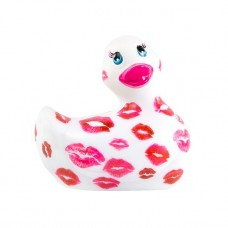 Вібромасажер Качечка I Rub My Duckie - Romance V2 0