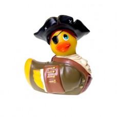 Вібромасажер I Rub My Duckie - Pirate