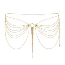 Прикраса Magnifique Waist Chain - Gold