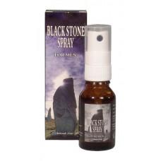 Black Stone Spray, 15Мл