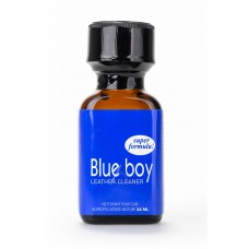Поперс - Blue Boy, 24 мл