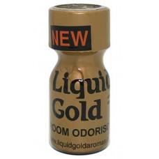 Поперс - Liquid Gold, 10 мл