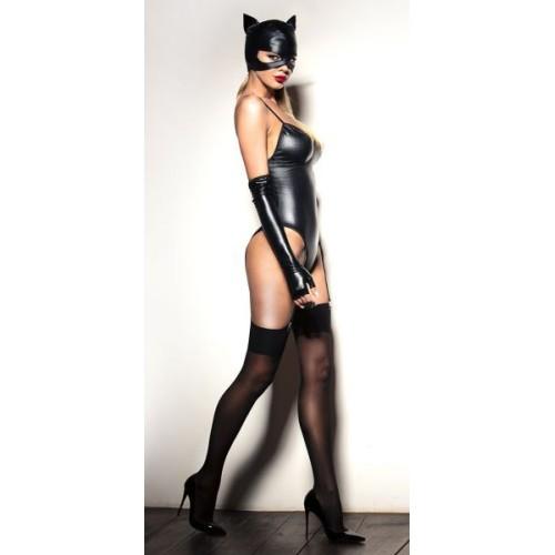 Костюм Кошечки Cat costume, M