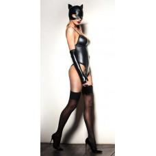 Костюм Кішечки Cat Costume, Xs/s