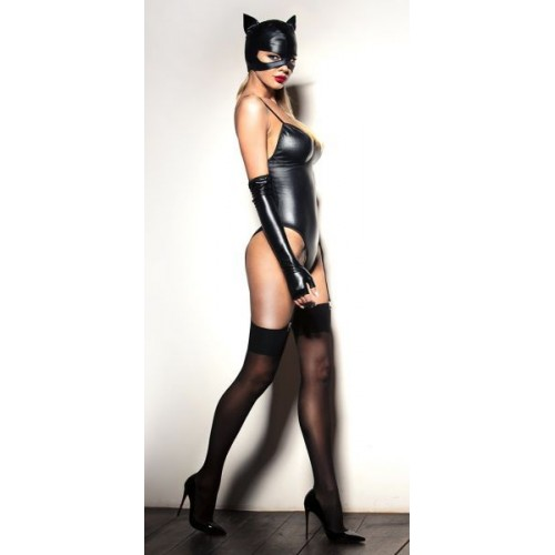 Костюм Кошечки Cat costume, XS/S