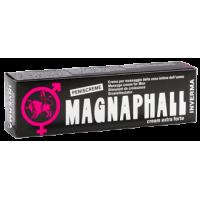 Крем Magnaphall, 45 мл