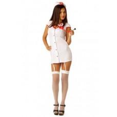 Костюм Доктор Любов Doctor Love Costume, S/m (42-44)