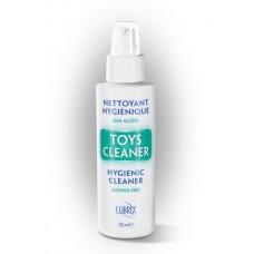 Антибактеріальний Спрей Toys Cleaner