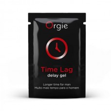 Пробник Пролонгатор Orgie Time Lag.