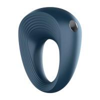 Эрекционное кольцо Ring 2