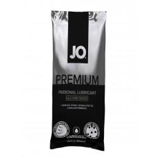 Пробник System Jo Premium - Original (10 Мл