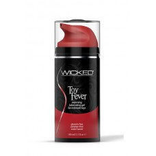 Wicked Toy Fever 100Ml
