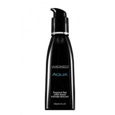 Wicked Aqua 250Ml