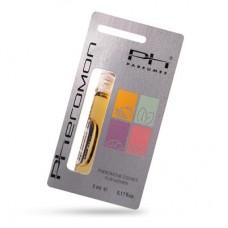 Жіночі духи - Perfumy - blister 5 мл / Flower 2