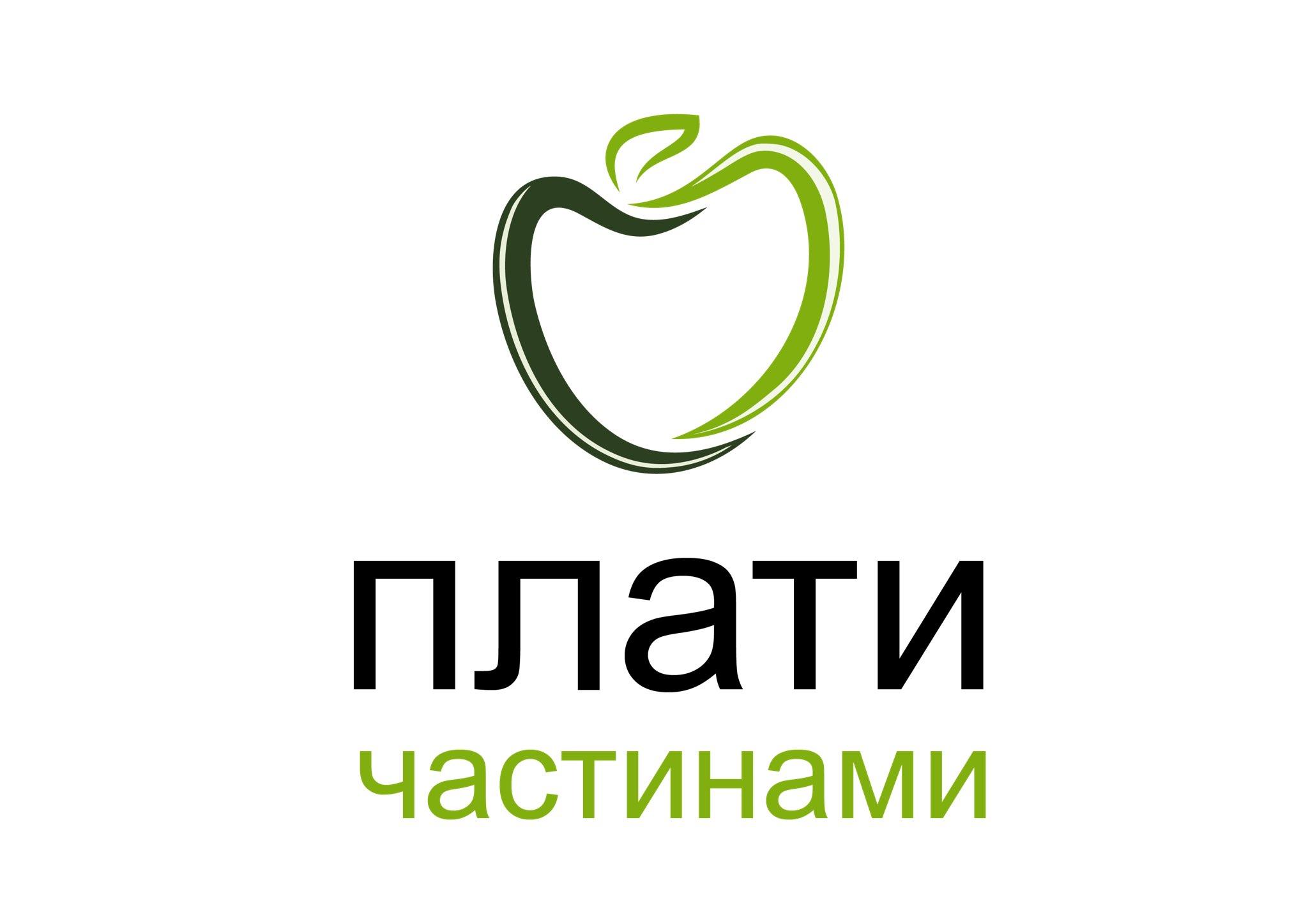 Лого А-Банк